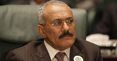 الحزب الحاكم اليمن يحضر للاحتفال بعيد ميلاد الرئيس السابق الـ70