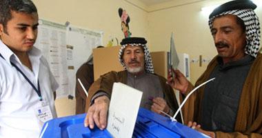 """تشكيل كتلة """"الطريق"""" لخوض الانتخابات البرلمانية المقبلة بـ""""العراق"""""""