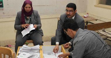 صحيفة إماراتية: استفتاء الدستور بمصر