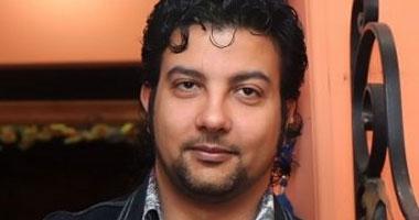 """السيناريست وليد يوسف ضيف عمرو عبد الحميد ببرنامج """"رأى عام"""""""