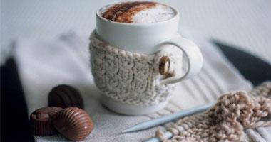 الكاكاو غنى بالفوائد الصحية