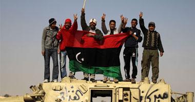 ثوار ليبيا يحكمون سيطرتهم على سرت s3201127142822.jpg