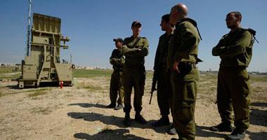يديعوت أحرونوت: مقاتلات إسرائيلية تحلق فى سماء غزة بعد إطلاق قذائف عليها