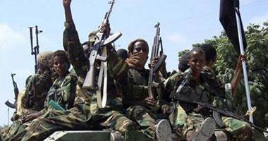 أوغندا تعلن مواصلة المباحثات مع متمردى حركة 23 مارس