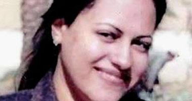 خبر عاجل : خلال ساعات ظهور كاميليا شحاتة على شاشة التليفزيون المصرى  S3201129133814