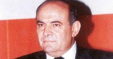 النائب العام يأمر بالتحقيق فى اتهام صهر علاء مبارك بالتسبب فى أزمة الغاز