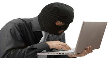 الشرطة الأوكرانية تلقى القبض على أحد أخطر قراصنة الإنترنت فى العالم