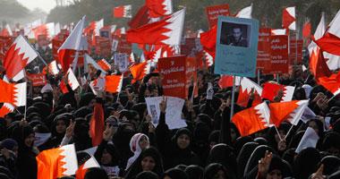 مسئول يؤكد: غياب إيران الفرصة للتمدد وتهديد الخليج