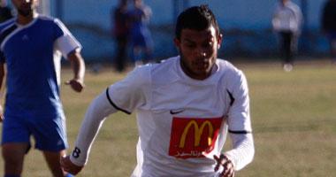 لاعب المصرى السابق بعد خسارة السوبر: حسبى الله فيك يا ديكتاتور ضيعتنا