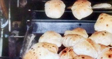 وزير التموين لتطوير الخبز المدعم خلال أسبوع