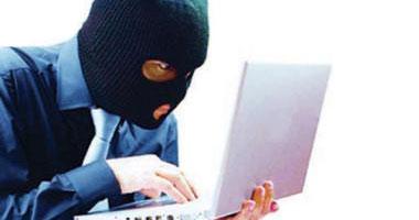 دراسة: قراصنة الانترنت يرتكبون الجرائم الإلكترونية بدافع المتعة