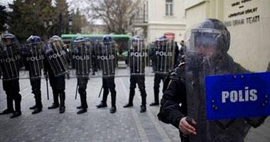 أذربيجان تسجن مدونا روسيا إسرائيليا ثلاث سنوات