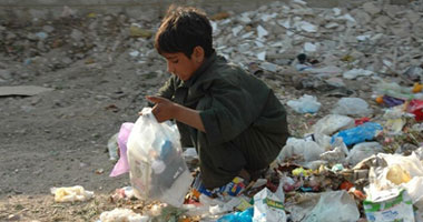 """""""الغذاء العالمى"""":نحتاج لـ600 مليون دولار لتوفير الغذاء فى اليمن لـ 6 أشهر"""