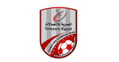 أحمد سعد: الكلام عن إلغاء النشاط الرياضى لتليفونات بنى سويف غير صحيح