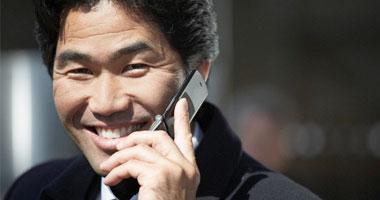 بسبب زيادة عدد المستخدمين وعدم توافر أرقام.. أزمة فى اليابان بسبب الموبايل
