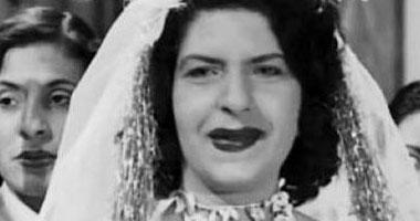 الآنسة حنفى وابن حميدو وعفريتة هانم أبرز أفلام زينات صدقى مع إسماعيل ياسين