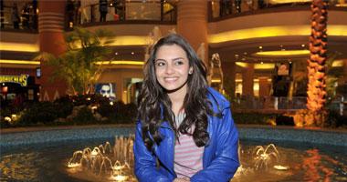 صور حفلة ختام برنامج عرب ايدول مع نجوة كرم , تغطية مباشرة لحفلة اراب ايدول مع نجوى كرم 2012,Arab Idol