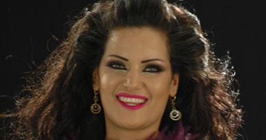 سما المصرى تعلن بيع قناة  فلول  لرجل أعمال عربى  اليوم السابع