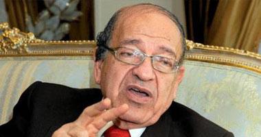 عالم مصريات تعليقًا على أغانى المهرجانات: مصر من اخترعت السلم الموسيقى