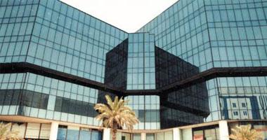 السماح للعازبين بدخول المراكز التجارية الرياض
