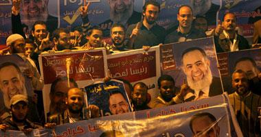 """""""أبو إسماعيل"""" بـ""""التحرير"""" s3201228163015.jpg"""