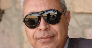 سعد عبد الرحمن: مؤتمر ذوى الاحتياجات الخاصة بطنطا أول ديسمبر