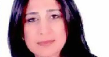 إيمان العسيوى مدير عام قطاع التجزئة المصرفية ببنك بيريوس – مصر