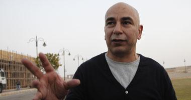 """""""الهداف"""" الجزائرية: الأردن يحلم بـ""""صناعة التاريخ"""" تحت قيادة """"العميد"""""""