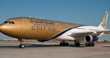 طيران الخليج والاتحاد يضيفان 4 مطارات أمريكية عبر الرمز المشترك
