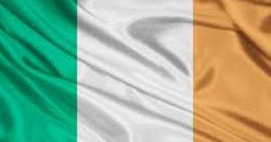 انتخاب مارك دالى رئيسا لمجلس الشيوخ الأيرلندى