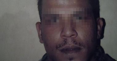 القبض عاطل بدمنهور لاتهامه بقتل سائق