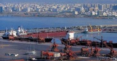 مسئول روسى بعد لقاء الأسد: موسكو قد تستأجر ميناء طرطوس لمدة 49 عاما