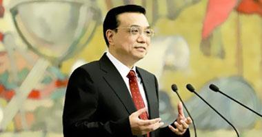الصين تكشف عن مزيد من مشروعات الاستثمار  الكبرى  هذا العام
