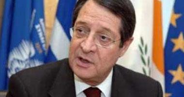 """قبرص تحتج لدى الأمم المتحدة على """"الانتهاكات التركية"""""""