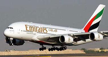 طيران الإمارات وفلاى دبى تتعاونان لتوفير خيارات السفر للعملاء