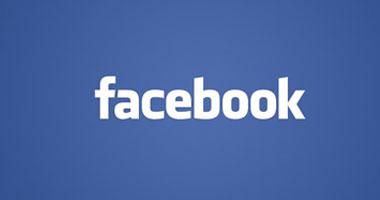 """3,5 مليار دولار حصيلة أرباح """"فيس بوك"""" فى 3 أشهر فقط"""