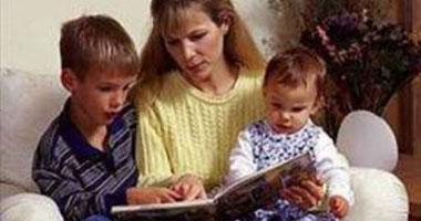 كورونا يتسبب فى تراجع القراءة.. دراسة: 25% من الفرنسيين لم يشتروا كتبا جديدة