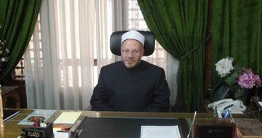 اليوم.. احتفال النصف من شعبان بالأزهر بمشاركة وزير الأوقاف والمفتى