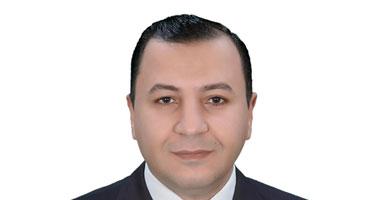 """""""الجبهة الديمقراطية"""": الحكومة تصر على إفساد مسئوليها بـ""""حسن النية"""""""