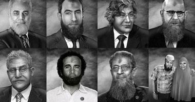 السياسيين