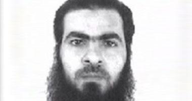 """تفاصيل واقعة مصرع """"أبو عبيدة"""" المتهم بتفجير مديرية أمن القاهرة.. S3201411181519"""