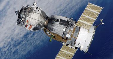 شركتا بوينج وسبيس إكس تعلنان عن تسيير مركبات فضائية تجارية