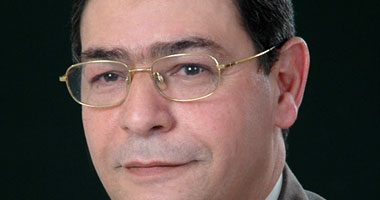 شعبة الاقتصاد الرقمى تطالب وزارة المالية برفع الكمبيوتر من قائمة السلع الاستفزازية