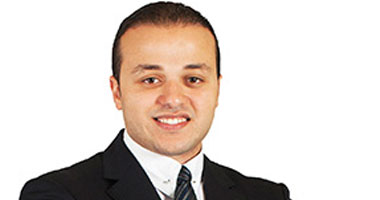 محمد جمال الجارحى يطير إلى لبنان اليوم لترؤس بعثة الأهلى أمام النجمة