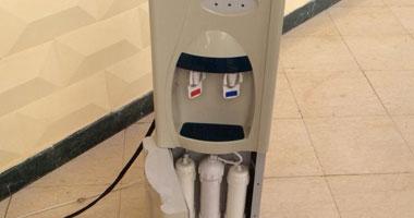 سى إن إن: شركة إسرائيلية تسرق اختراعا مصريا لتوليد المياه من الهواء