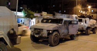 الجيش المصرى قاهر الارهاب  S3201421232143