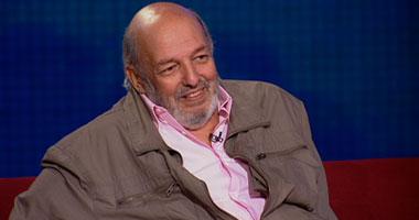 وفاة المخرج الكبير محمد خان عن عمر يناهز 73 عاما