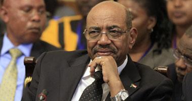 البشير يترشح لولاية رئاسية جديدة فى انتخابات 2015