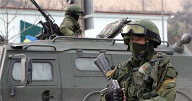 """الأمم المتحدة تحذر من تجدد """"قتال واسع النطاق"""" فى شرق أوكرانيا"""