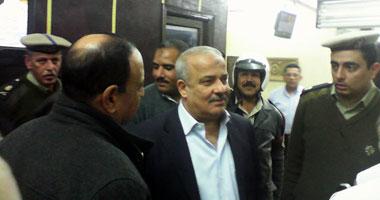 خبير أمنى: الاستروكس دخل مصر كبديل عن الحشيش بعد إرتفاع أسعاره